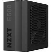 Sursa alimentare nzxt Seria E 650W (NP-13-E650)