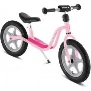 Puky Running Bike Lillifee - Puky LR 1L 4062