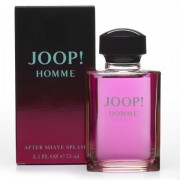 Joop! Homme After Shave Lotion 75 Ml