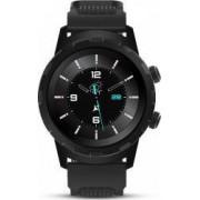 Ceas Smartwatch Allview Hybrid T Negru