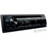 Hifi auto Sony MEXN4300BT unitate cap