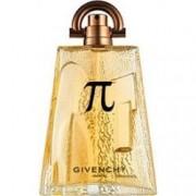 Givenchy (pi) greco - eau de toilette uomo 50 ml vapo