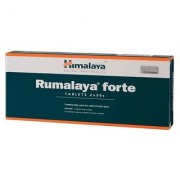 Himalaya Rumalaya Forte Tablet (60TAB)