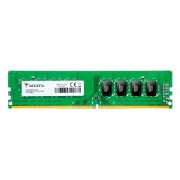 ADATA DIMM DDR4 8GB 2666MHz AD4U266638G19-S