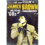 I Got the Feelin' [DVD]