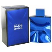 BANG BANG Marc Jacobs Eau de Toilette Spray 100ml