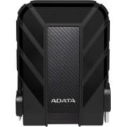 ADATA AHD710P 2 TB External Hard Disk Drive(Black)
