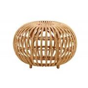 Sika Design Franco Albini ottoman - Liten