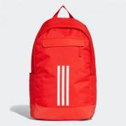 CLASS BP Adidas hátizsák