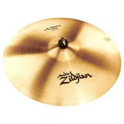 "Zildjian A0034 20"" Medium Ride Prato Ride 20"""