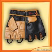 Gloves w. strap (pereche)