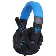 Casti Gaming Somic G923 (Albastre)