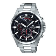 Casio EFV-530D-1AVUEF Мъжки Часовник