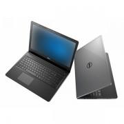 Laptop DELL Vostro 3568, Linux, 15,6 N029SPCVN3568EMEA01_1801_UBU