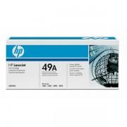 Toner HP za LJ 1160, 1320 2500 str Q5949A