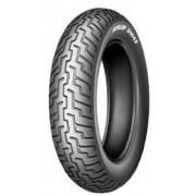 Dunlop D 404F 100/90R19 57H M/C Front
