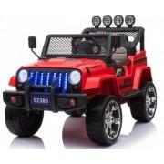Masinuta electrica Trendmax Jeep 4x4 Allroad