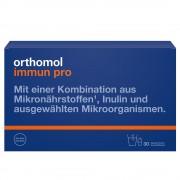 Orthomol Immun pro Granulat 30 St Granulat