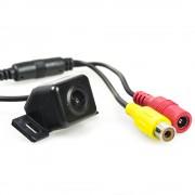 Camera video marsarier auto Cartech LAB 501