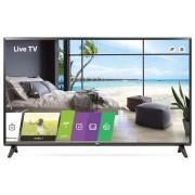 """Televizor LED Comercial LG 125 cm (49"""") 49LT340C, Full HD, CI"""