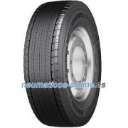 Continental Conti EcoPlus HD3 ( 315/60 R22.5 152/148L )