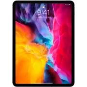 Apple iPad Pro 11 (2020) WiFi 256GB 6GB RAM Space Gri