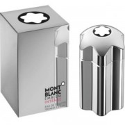 Mont Blanc Emblem Intense EDT 60ml за Мъже