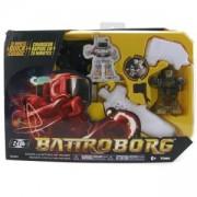 Детска играчка, Боен Робот с дистанционно, 900296