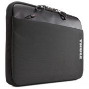 """Thule Subterra 11"""" MacBook Sleeve TSSE-2111"""