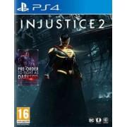 PS4 Injustice 2 (tweedehands)