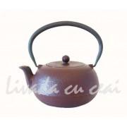 Ceainic din Fonta Maru 1.2 L