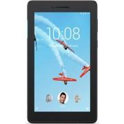 "Tablet Lenovo Tab E7 ZA400077BG, 7"", 1GB, 16GB, Android 8.0, crno + torbica"