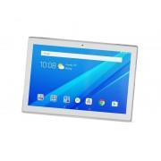 Lenovo TAB 4 10 16GB Blanco tablet