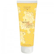 Atkinsons - Royal Jelly & Honeysuckle - Fluido Corpo Restitutivo