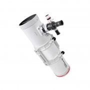 Bresser Télescope Bresser N 130S/650 Parabolic Messier OTA
