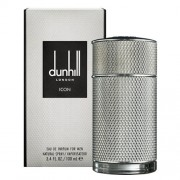 Dunhill Icon 100Ml Per Uomo (Eau De Parfum)