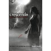 Crescendo, Hardcover