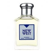 Aramis New West 100Ml Per Uomo (Eau De Toilette)