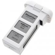 Dji Batteria Originale Intelligente P3 - Phantom 3