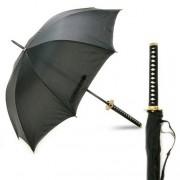 Paraguas Katana de Samurái