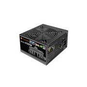 TAP Thermaltake W0393RE Berlin 630W
