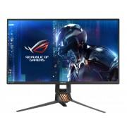 ASUS PG258Q computer monitor