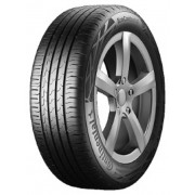 Continental EcoContact 6 225/45R17 91V