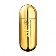 Carolina Herrera 212 Vip Eau De Perfume Spray 80ml