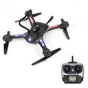 geschenkidee.ch Quadrocopter H10 mit HD-Kamera