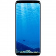 Smartphone Samsung Galaxy S8 G950FD 64GB Dual Sim 4G Blue