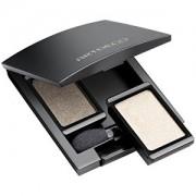 Artdeco Casetă de machiaj magnetică, cu oglindă, pentru fard de ochi (Beauty Box Duo)