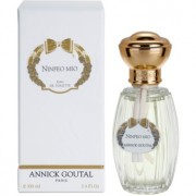 Annick Goutal Ninfeo Mio eau de toilette para mujer 100 ml