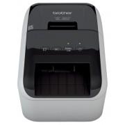 Brother Labelprinter QL-800