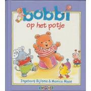 Bobbi op het potje - Ingeborg Bijlsma en Monica Maas